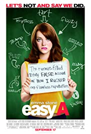 film adolescenziali easy girl