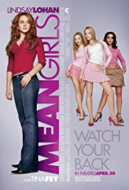 film adolescenziali mean girls