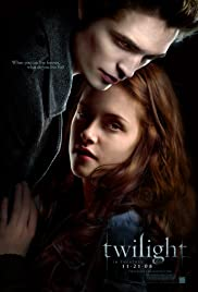 film adolescenziali twilight